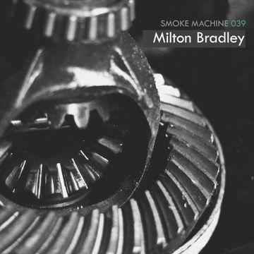 2012-01-21 - Milton Bradley - Smoke Machine Podcast 039.jpg