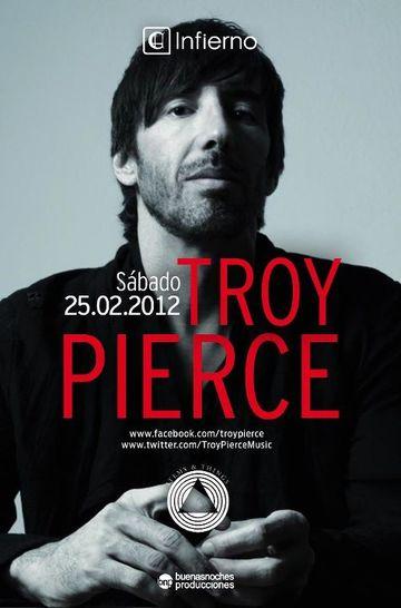 2012-02-25 - Troy Pierce @ Infierno.jpg