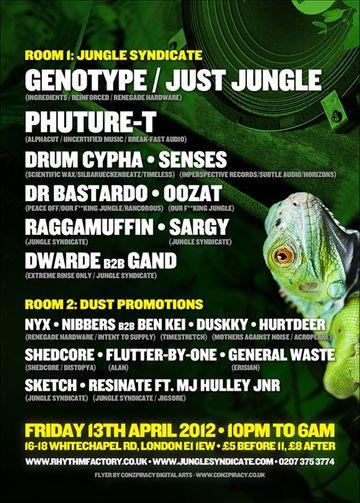 2012-04-13 - Jungle Syndicate, Rhythm Factory-2.jpg