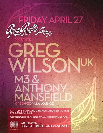 2012-04-27 - Green Gorilla Lounge, Monarch.jpg