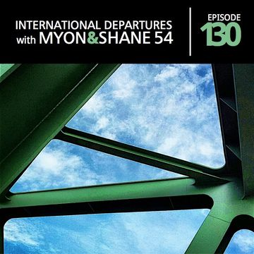 2012-05-23 - Myon & Shane 54 - International Departures 130.jpg