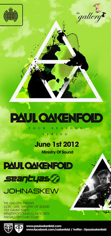 2012-06-01 - The Gallery, Ministry Of Sound.jpg