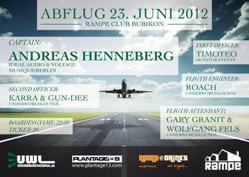 2012-06-23 - Abflug, Rampe.jpg