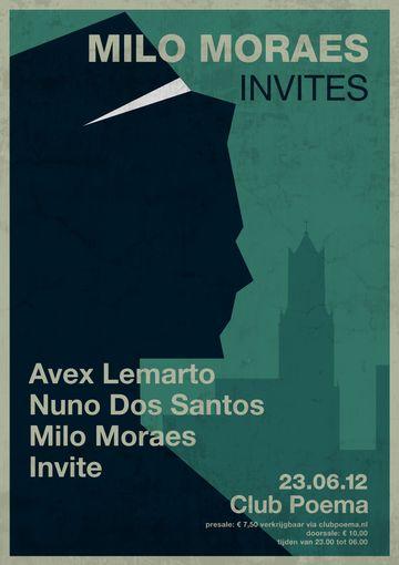 2012-06-23 - Milo Moraes Invites, Poema.jpg