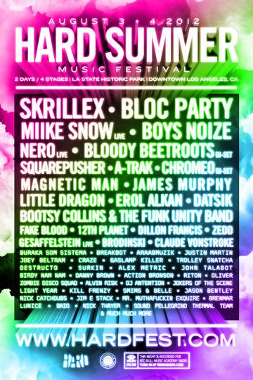 2012-08-0X - Hard Summer Music Festival.jpg