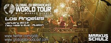 2012-12-31 - Markus Schulz @ Avalon, Los Angeles (Global DJ Broadcast, 2013-01-10).jpg