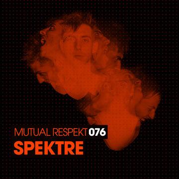 2013-01-04 - Spektre - Mutual Respekt 076.jpg