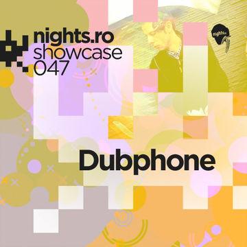 2013-01-09 - Dubphone - Nights.ro Showcase 047.jpg