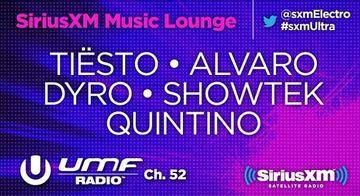 2013-03-20 - SiriusXM Music Lounge, WMC.jpg