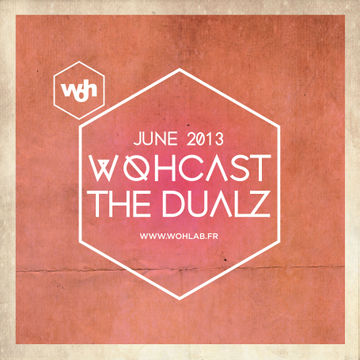 2013-06-20 - The Dualz - WOHCast June 2013.jpg