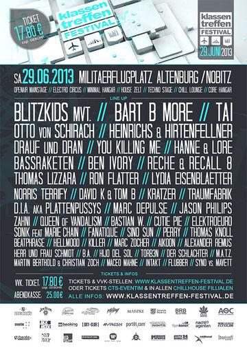2013-06-29 - Klassentreffen Festival.jpg