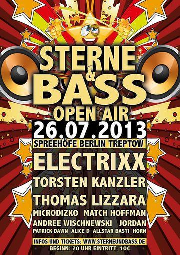 2013-07-26 - Sterne & Bass Open Air -2.jpg