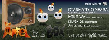 2013-10-16 - Äpfel In Da Box (Mischwerk.fm).jpg
