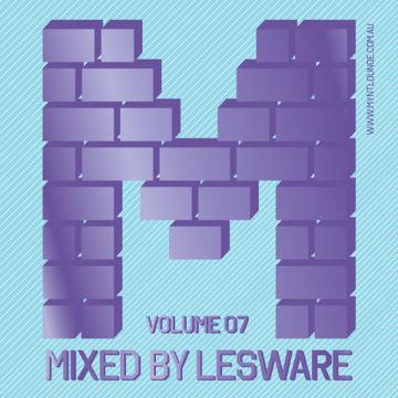 2013-11-20 - Lesware - Myntcast Volume 7.jpg