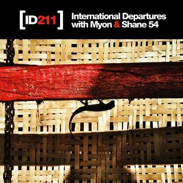 2013-12-17 - Myon & Shane 54 - International Departures 211.jpg