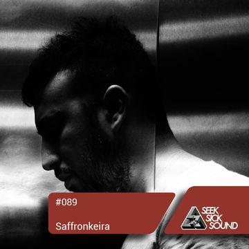 2014-02-21 - Saffronkeira - SeekSickSound Podcast 089.jpg