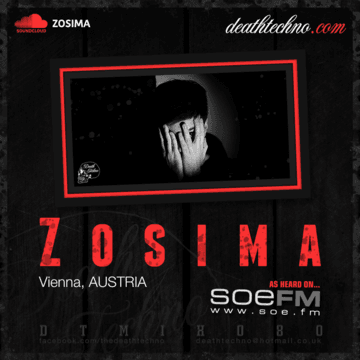 2014-02-21 - Zosima - Death Techno Mix 080.png