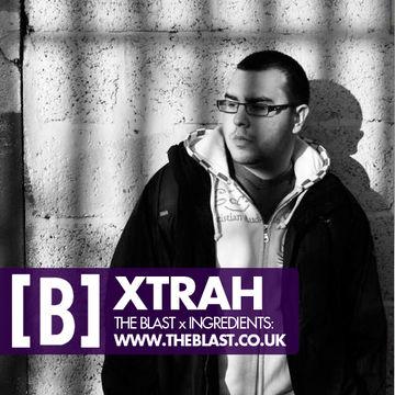 2014-02-25 - Xtrah - The Blast x Ingredients Promo Mix.jpg