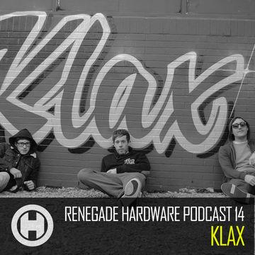 2014-03-14 - Klax - Renegade Hardware Podcast 14.jpg