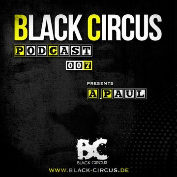 2014-03-29 - A.Paul - Black Circus Podcast 007.jpg