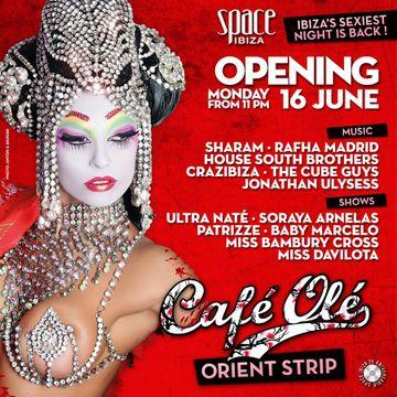 2014-06-16 - Café Olé Opening Party.jpg