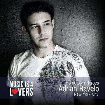 2014-09-30 - Adrian Ravelo - Hometown Heroes.jpg
