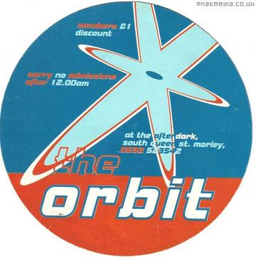 OrbitMorleyJan93a.jpg