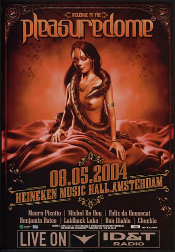 2004-05-08 - Pleasuredome, Heineken Music Hall.jpg