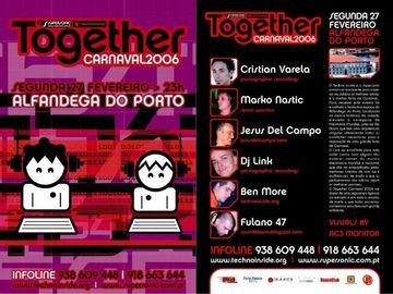 2006-02-27 - Together Carnaval.jpg