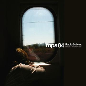 2007 - Pablo Bolivar - Musica Para Estar Vol.4.jpg