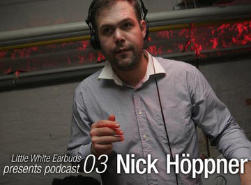 2008-07-10 - Nick Höppner - LWE Podcast 03.jpg