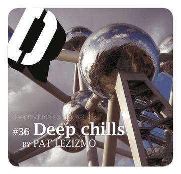 2009-09-14 - Pat Lezizmo - Deep Chills - Deeprhythms Guest Mix 36.png