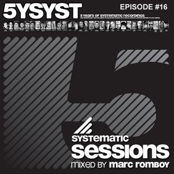 2009 - Marc Romboy - Systematic Session 016.jpg