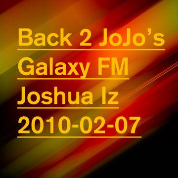 2010-02-07 - Joshua Iz - Back 2 JoJo's.jpg