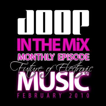 2010-02-14 - Joop - In The Mix (February 2010).jpg
