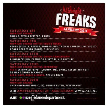 2011-01 - Midnight Freaks, Air.jpg