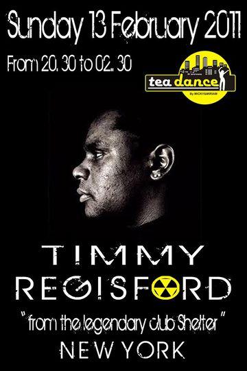 2011-02-13 - Timmy Regisford @ Tea Dance, Mac Prive.jpg