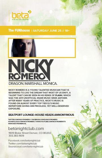 2011-06-25 - Beta Nightclub.jpg