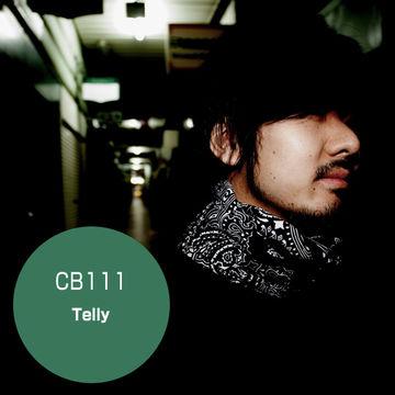 2011-12-06 - Telly - Clubberia Podcast (CB111).jpg
