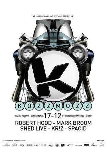 2011-12-17 - Kozzmozz, Vooruit.jpg