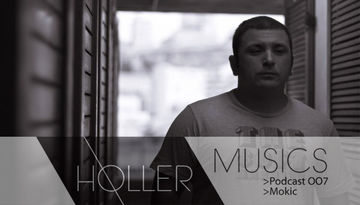 2012-02-17 - Mokic - Holler Musics Podcast (HMS 007).jpg