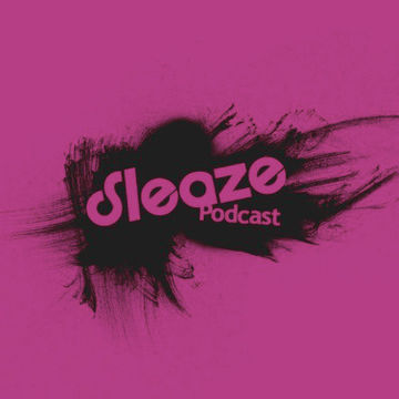 2012-02-25 - Dustin Zahn - Sleaze Podcast 017.jpg