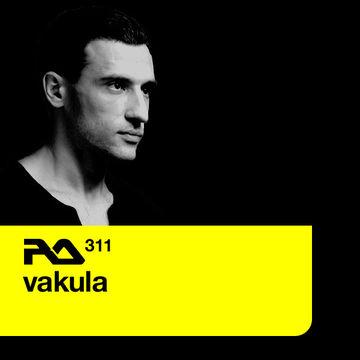 2012-05-14 - Vakula - Resident Advisor (RA.311).jpg