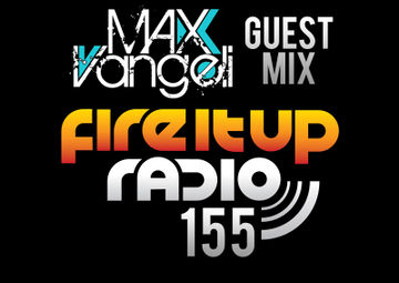 2012-06-18 - Eddie Halliwell, Max Vangeli - Fire It Up (FIUR 155).jpg