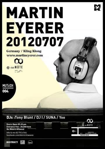 2012-07-07 - Martin Eyerer @ Mutech 004, Club Mute -1.jpg