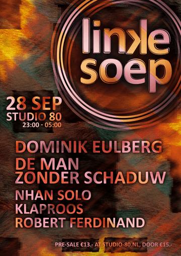 2012-08-28 - Linke Soep, Studio 80.png