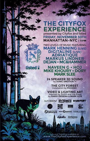 2012-11-30 - The Cityfox Experience.jpg