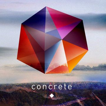 2013-03-17 - Concrete.jpg