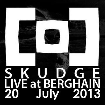 2013-07-20 - Berghain.jpg