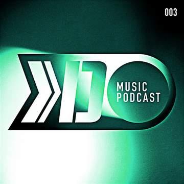 2013-07-29 - Kaiserdisco, Karotte - KD Music Podcast 003.jpg